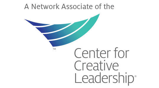 Center for Creative Leadership logo