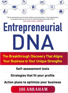 entrepreneurial-dna-cover
