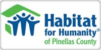 Habitat for Humanity Pinellas