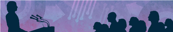 pink_conference_banner